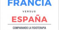 Francia versus España