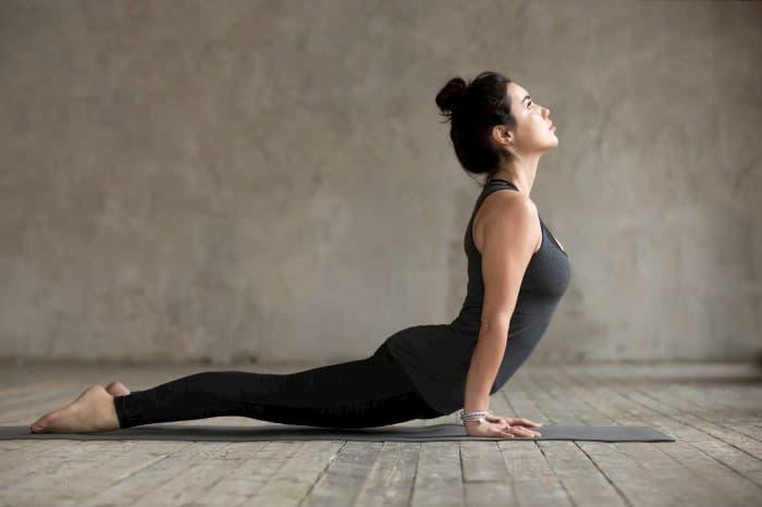 Granada pilates