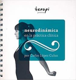 libros fisioterapia
