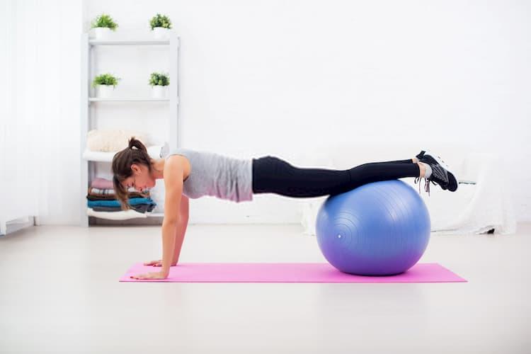 Material pilates barato