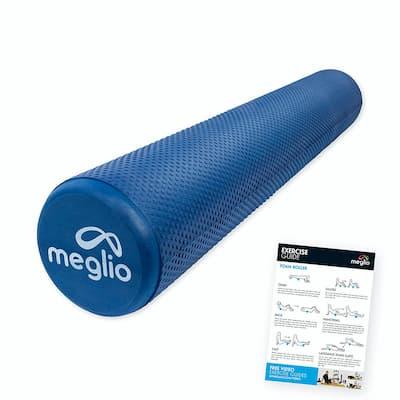 Rodillo pilates