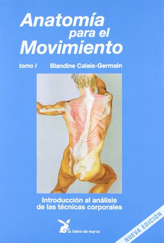 comprar Anatomia Para El Movimiento