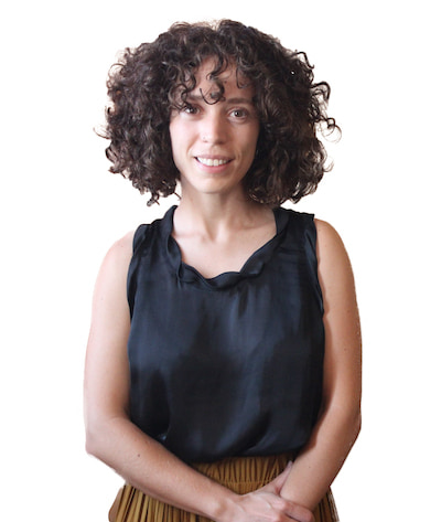 Psicóloga Sara