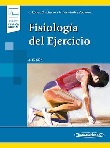 Comprar fisiología del ejercicio