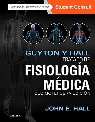 Comprar libro Guyton